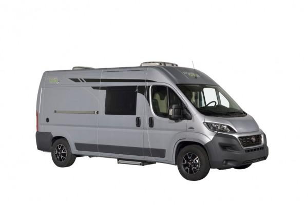 Roadcar R 600 D