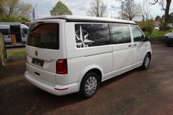 Westfalia Kepler One