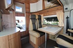 Globecar Vario 499