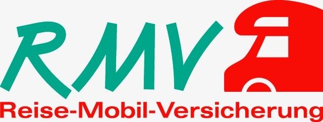 RMV Logo