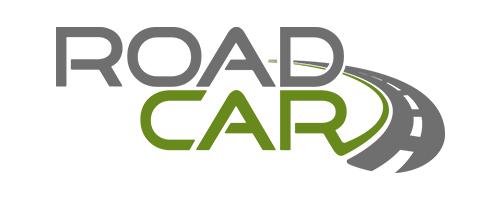 Roadcar Wohnmobile